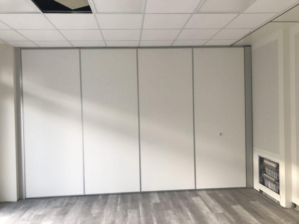 Espace-mobile-Genève-4-1024x768